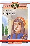 img - for El Aprendiz book / textbook / text book