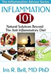 Inflammation 101: Natural Solutions B...