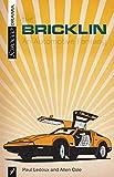 img - for The Bricklin: An Automotive Fantasy book / textbook / text book