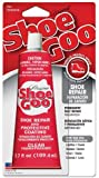 Shoe GOO® Adhesive, 3.7 fl oz - Clear