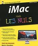 iMac Pour les Nuls, 6�me �dition