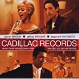 Cadillac Records (Deluxe)