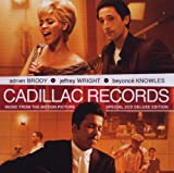 Cadillac Records (Deluxe)(Music From the Motion Picture)