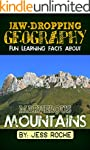 Jaw-Dropping Geography: Fun Learning...
