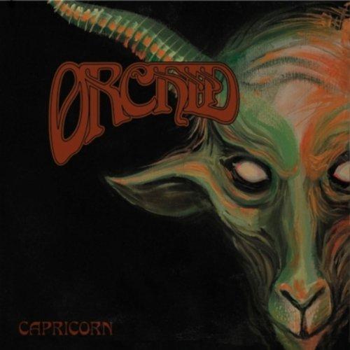 Orchid-Capricorn-2011-BERC