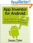 App Inventor for Android: Build Your...