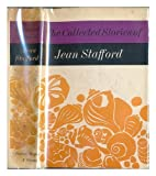 Image of The Collected Stories of Jean Stafford