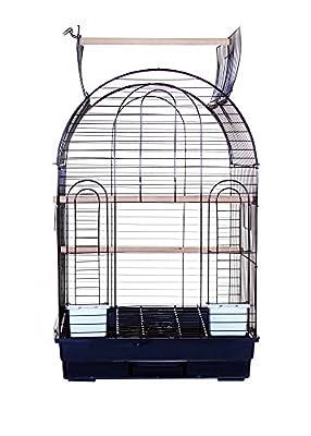 Liberta Delaware Bird Cage