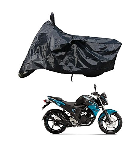 W.A.T Water Proof Bike Body Cover For Yamaha fz