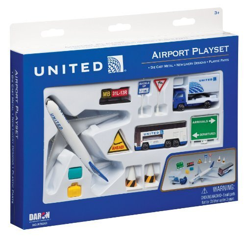 daron-united-airlines-airport-playset-by-daron-toy-english-manual