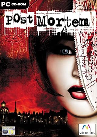 Post Mortem [Download]