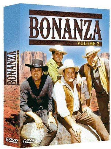 bonanza-volume-2-francia-dvd