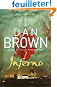 Inferno (UK version)