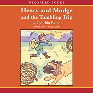 Henry and Mudge and the Tumbling Trip | [Cynthia Rylant]