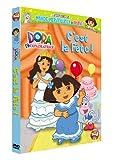 echange, troc Dora l'exploratrice - Vol. 15 : C'est la fête