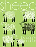 img - for Sheep book / textbook / text book