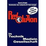"Revolution in Technik, Medizin, Gesellschaftvon ""Hans A. Nieper"""