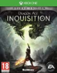 Dragon Age Inquisition - �dition deluxe