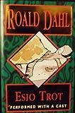 Esio Trot (0001017551) by Roald Dahl