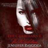 The Guardians II: The Revelation, Volume 2