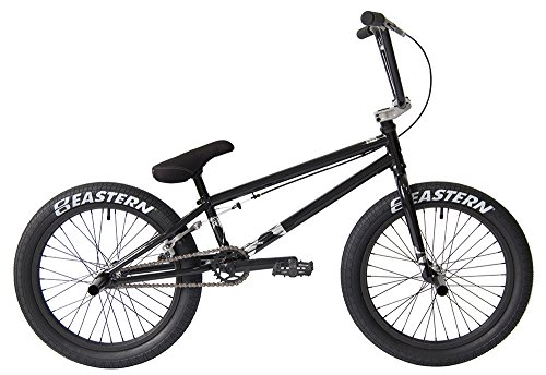 Eastern-Bikes-Element-BMX-Bicycle