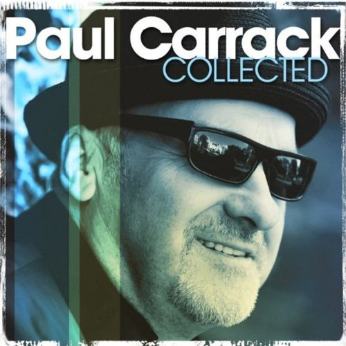 Paul Carrack-Collected-3CD-2012-gnvr Download