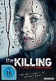 The Killing - Staffel 4 [2 DVDs]