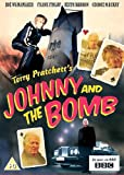 Johnny And The Bomb [DVD] [2006]