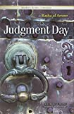 img - for Judgment Day: A Modern Arabic Novel (Modern Arabic Novels) book / textbook / text book