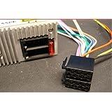 amazon.com: xtenzi harness for pyle 20-pin wire harness ... pyle plbt72g wiring diagram pyle plcm7500 wiring diagram #10