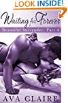 Waiting For Forever (Beautiful Surren...