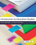 Introduction to Education Studies (Education Studies: Key Issues Series)