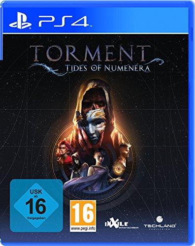 torment-tides-of-numenera-ps4