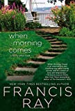 img - for When Morning Comes: A Family Affair Novel book / textbook / text book