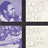 Image of Gospel Songs from Kenya: Kikamba Hymns