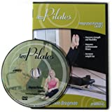 Stamina Level 2 Integrated AeroPilates DVD