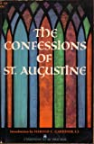 img - for The Confessions of St. Augustine book / textbook / text book