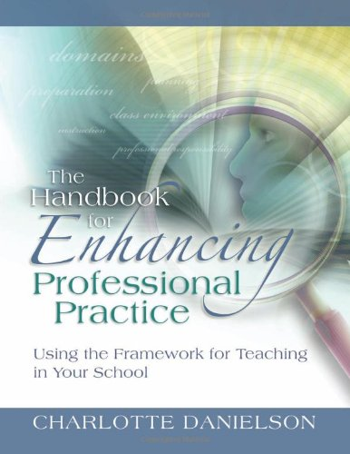 ^-^Read Online: The Handbook for Enhancing Professional ...