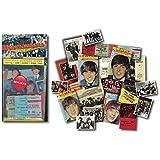 The Beatles - Replica Memorabilia Pack