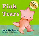 Pink Tears: Best Children's Book Award (Ages 3-9)