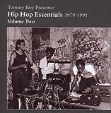 echange, troc Various Artists - Essential Hip Hop 2