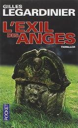 L' exil des anges