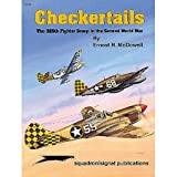 Image of Checkertails: The 325th Fighter Group in the Second World War - Specials series (6175)