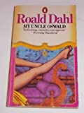 My Uncle Oswald Roald Dahl