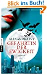 Gef�hrtin der Ewigkeit: Guardians of...