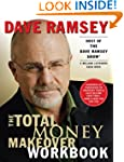 The Total Money Makeover Workbook: A...