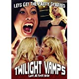 Twilight Vamps