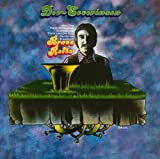 echange, troc Doc Severinsen - Brass Roots