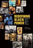 img - for Redefining Black Power: Reflections on the State of Black America (City Lights Open Media) book / textbook / text book