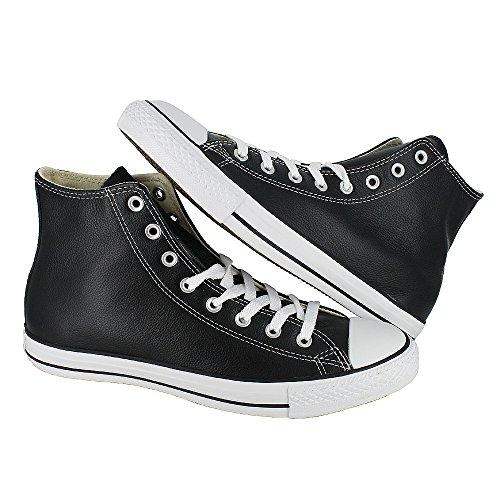 converse-chuck-taylor-as-high-leather-black-leather-10-dm-us-men-12-bm-us-women